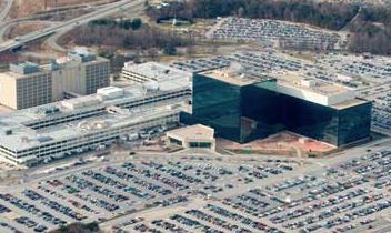 Obamagate? Amis lässt NSA-Spitzelskandal eher kalt….