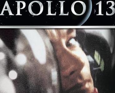 Kritik - Apollo 13