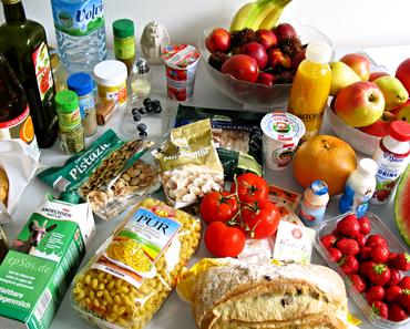 foodsharing – so funktionert es