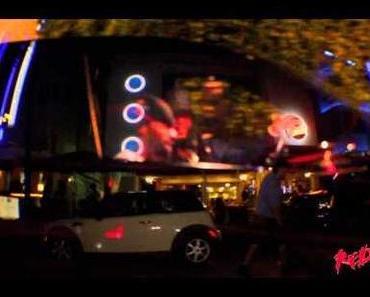 Redman – Pump Ya Breaks [Video]