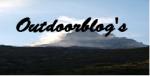 Outdoor- und Wanderblogs – Hiking-Blog.de unter der Lupe