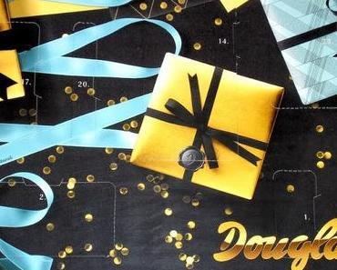 Douglas Adventskalender 2013