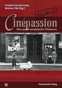 Cinépassion & Der Soundtrack unserer Träume