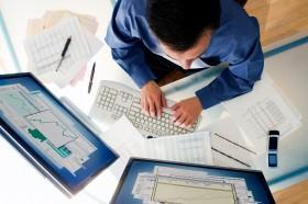 Fallstudie: Qualitätssicherung in agilen Software-Projekten