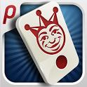 Rummi Plus – Spiele Rommee online und chatte dabei mit den anderen Spielern