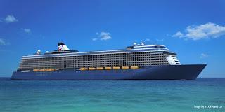 1000 abgegebene Stimmen, Tui Cruises führt hauch dünn unsere Umfrage an!