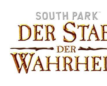 South Park: Der Stab der Wahrheit - Neues Releasedatum und Gameplay-Trailer