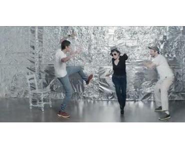 """Yoko Ono: """"Der lausige Tanz der lässigen Witwe"""""""