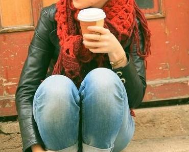 Ein Leben ohne Kaffee ist möglich, aber sinnlos.