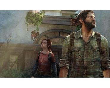 The Last of Us: Nightmare-Bundle erscheint diese Woche