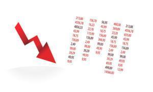 Forex – Geldverdienen als Devisenhändler