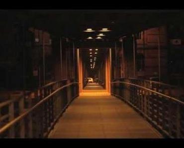 Der Pole und der Tscheche – Mega Drive / Oktoberallee [Video]