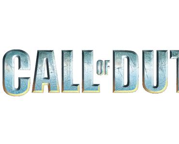 Call of Duty: Activision bestätigt neuen Ableger für 2014