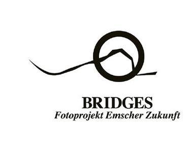 Emscher-Zukunft: Wettbewerb BRIDGES 2013/14 ausgelobt