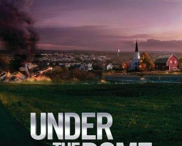 Kritik - Under The Dome - Staffel 1