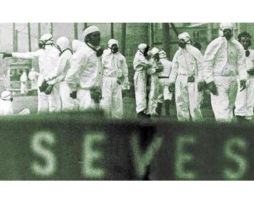 Italien: Seveso lebt