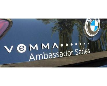 Der VEMMA Report – Teil 2