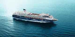 TUI Cruises sammelt Spenden für Taifun-Opfer auf den Philippinen: Reederei überweist 20.000 Euro an CARE