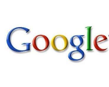 #Google Suche erhält großes Update
