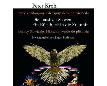 Lausitzer Bodenschätze und der Kueka-Stein