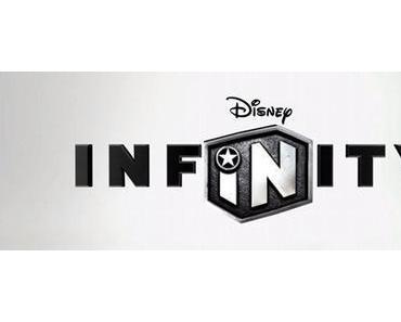 Disney Infinity – Hol dir jetzt das Toy Story-Playset