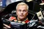 Formel 1: Kovalainens schneller Weg zu Lotus