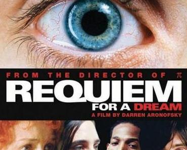 Kritik - Requiem for a dream
