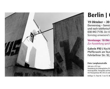 DS Allen — Berlin | Codex