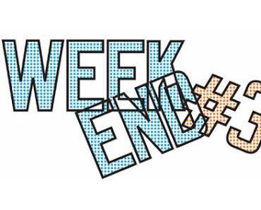 Week End Köln: Grundschule