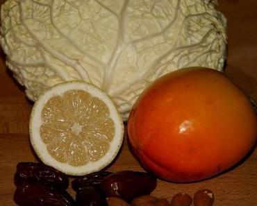 Den alten Kühlschrank durch ein energieeffizienteres Gerät ersetzen – aber welches? Oder gibt es den perfekten Kühlschrank für Vegetarier/ Veganer?