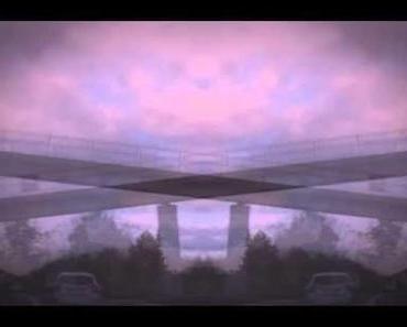Tom Thaler & Basil – Treat Me Like [Video x Download]