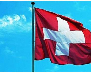 Schweiz: Erneute Volksabstimmung am 24. November 2013