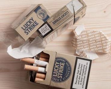 Rauchfrei – Die erste Woche