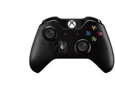 Xbox One: Versprüht der Controller Gerüche?