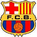 Erst WM, jetzt Barcelona