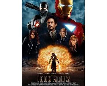 Iron Man 3: Jon Favreau wird nicht Regie führen!