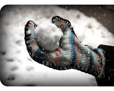 diy fausthandschuhe:wie man einen alten pullover recycelt...