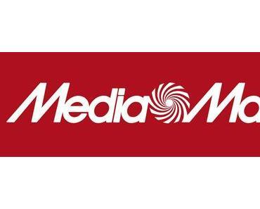 MedieMarkt steigt ins Ebook Geschäft ein