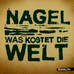 "Nagel's illustre Verbaldisco – ""Tel Aviv"""