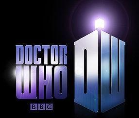 Serienkult: Doctor Who