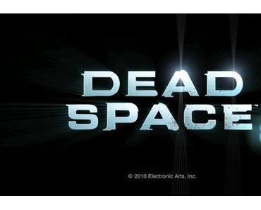 Dead Space 2 Demo