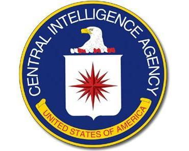 "CIA gründet ""Wikileaks Task Force"" WTF..."