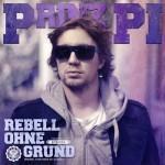 Prinz Pi – Neues Video