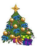 Fröhliche Weihnachten…