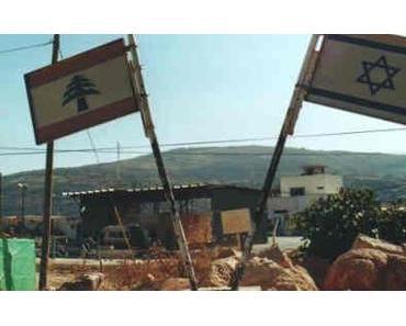 Wikileaks will Dokumente über den Libanonkrieg veröffentlichen