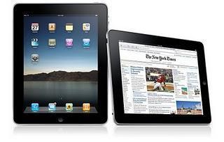 Die neusten iPad 2 Gerüchte. Was ist dran an ihnen?