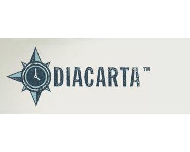Diacarta