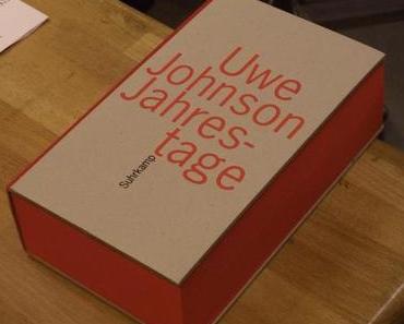 Johnson-Ziegel