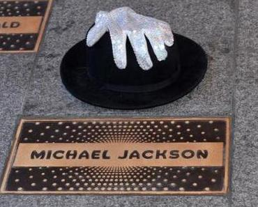 Michael Jackson: Selbstmordgerüchte u. umstrittene TV-Show