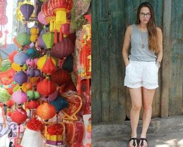 last stop: hanoi and halong bay